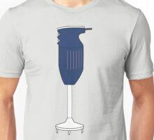 My Bamix Unisex T-Shirt