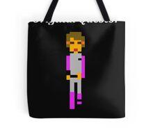 Original Questor Tote Bag