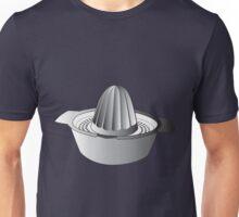 Lemon juicer Unisex T-Shirt