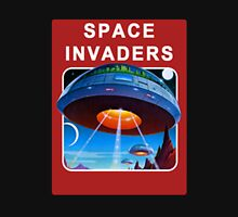 Invading Space Unisex T-Shirt