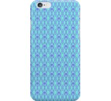 Aero Design L iPhone Case/Skin