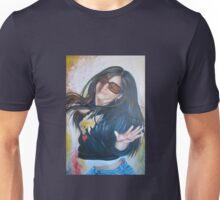 Jennas Trance Unisex T-Shirt
