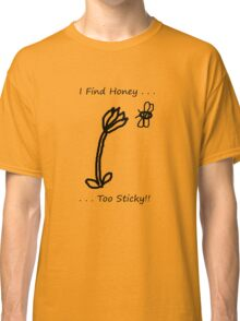 Child's Play, The Fussy Bee Classic T-Shirt