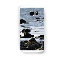 Tide Pool Samsung Galaxy Case/Skin