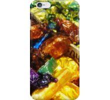 *Self Serve Sweet shop* iPhone Case/Skin