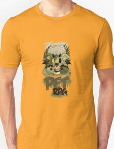 PetRPG - Zombie Jak T-Shirt
