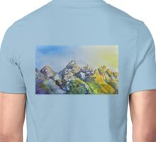 Grand View Unisex T-Shirt