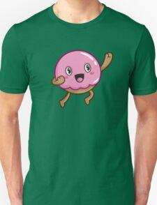 Donut Boy T-Shirt