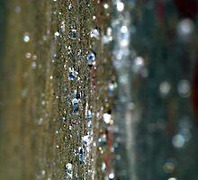 Hard Rain by Kitsmumma