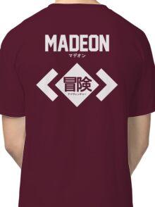 Madeon - Adventure Classic T-Shirt