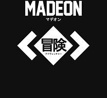 Madeon - Adventure Unisex T-Shirt