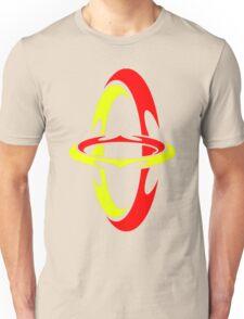 Orbitz Unisex T-Shirt