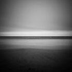 Pacific by Jeff Masamori