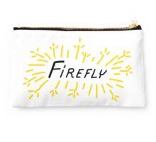 Firefly Studio Pouch