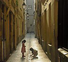 innocence by adouglas