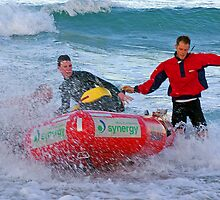 2009 IRB Interstate Champs (02) by Andy Berry