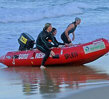 2009 IRB Interstate Champs (06) by Andy Berry