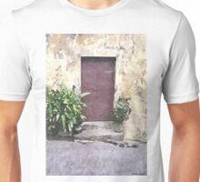 HC 25 Door Unisex T-Shirt