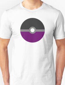 Ace Trainer Unisex T-Shirt