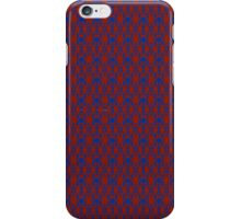 US Air Force Blue Design D iPhone Case/Skin