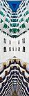 Burj Murj! by David Clarke