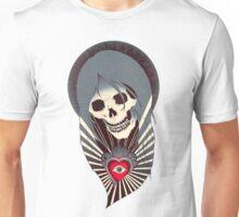 Unholy T-Shirt