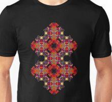 Renaissance Cross Unisex T-Shirt