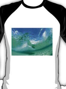 Lucid Drift T-Shirt