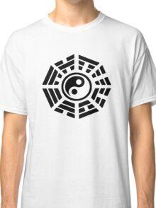 Marisa's Hakkero Black Classic T-Shirt