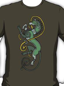 Fenrir Redesign T-Shirt