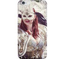 .. iPhone Case/Skin