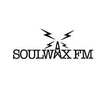 Soulwax FM by routineforlivin