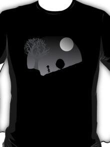 Indiana Limbo T-Shirt