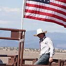 All American by BarneyB