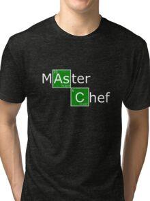 Master Periodic Tri-blend T-Shirt