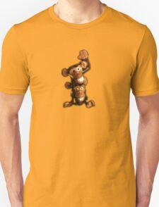 Two Monkey T-Shirt