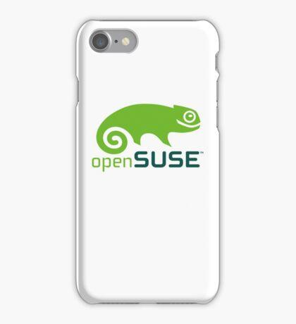 openSUSE iPhone Case/Skin