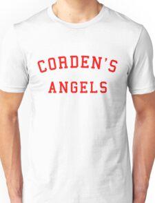 CORDEN'S ANGELS Unisex T-Shirt