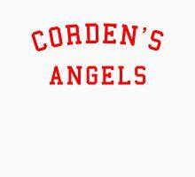 CORDEN'S ANGELS Men's Baseball ¾ T-Shirt
