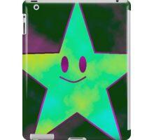 Super Star iPad Case/Skin