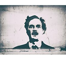 John Cleese  Photographic Print