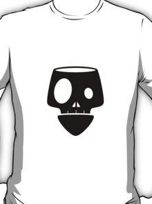 Zombie Nguyen T-Shirt