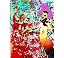 Dream keeper Photographic Print