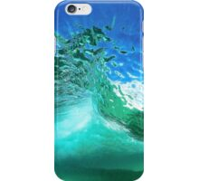 Lucid Drift iPhone Case/Skin