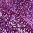 Purple Hills by Aileen David