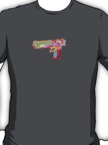 Desert Eagle T-Shirt