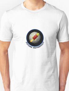 Future Astronaunt Unisex T-Shirt