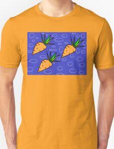 Cute Carrots T-Shirt