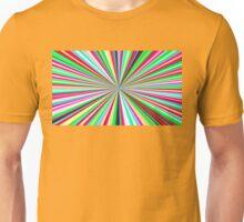 Whirligig Unisex T-Shirt