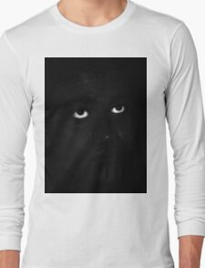 Ghost eyes T-Shirt